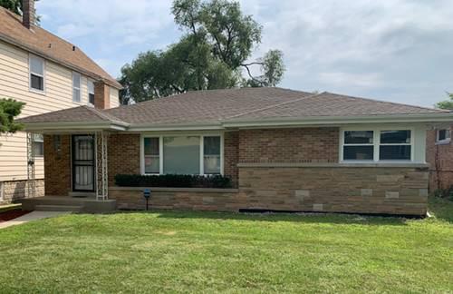 607 Linden, Bellwood, IL 60104