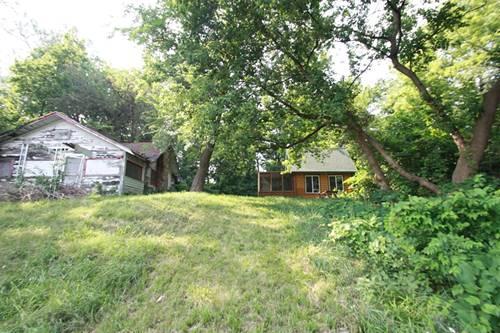 35629 N Cedar Island, Fox Lake, IL 60020