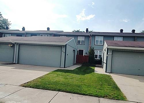 310 Colony Green, Bloomingdale, IL 60108