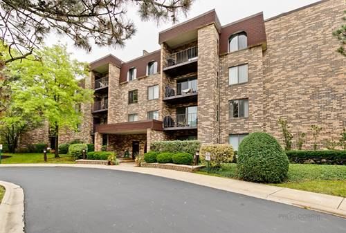 2005 Valencia Unit 106, Northbrook, IL 60062