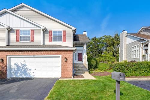 6624 Weather Hill, Willowbrook, IL 60527