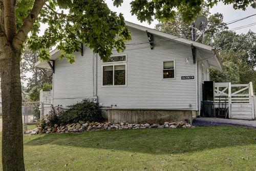 25317 W North, Antioch, IL 60002