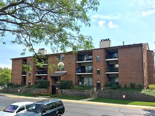 760 Weidner Unit 206, Buffalo Grove, IL 60089