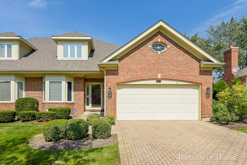 851 Pinegrove, Wheaton, IL 60187