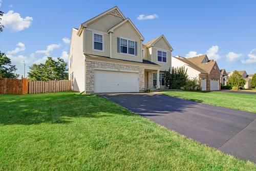 1495 Breeze, Bolingbrook, IL 60490