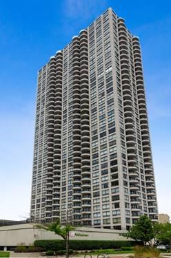 2020 N Lincoln Park West Unit 14C, Chicago, IL 60614 Lincoln Park