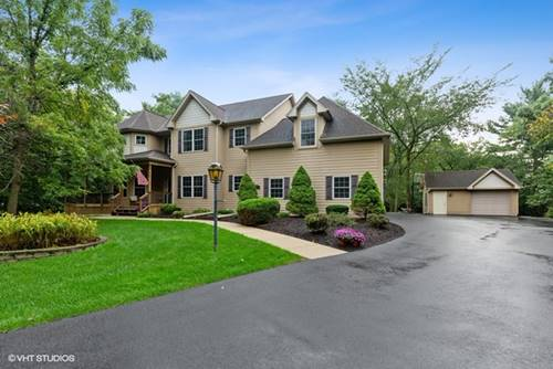730 Council Hill, East Dundee, IL 60118