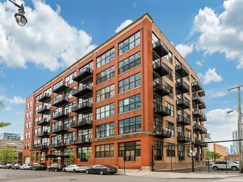 525 W Superior Unit 422, Chicago, IL 60654 River North