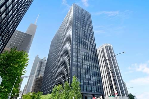 900 N Lake Shore Unit 1712-14, Chicago, IL 60611 Streeterville