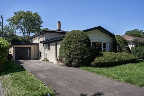 9828 Crawford, Skokie, IL 60076