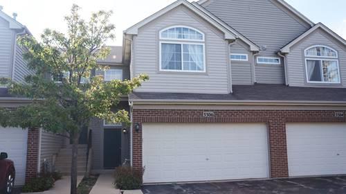 3306 Blue Ridge, Carpentersville, IL 60110
