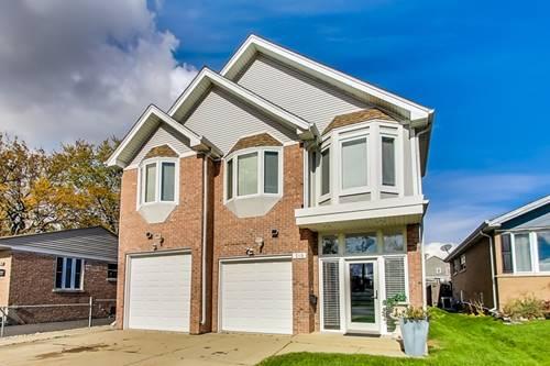 319 E Butterfield, Elmhurst, IL 60126