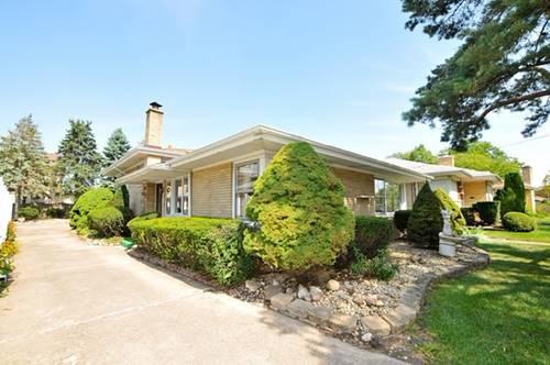 105 30th, La Grange Park, IL 60526
