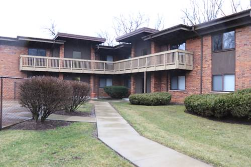 481 Duane Unit C4, Glen Ellyn, IL 60137