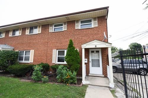 1429 W Touhy Unit G, Chicago, IL 60626 Rogers Park
