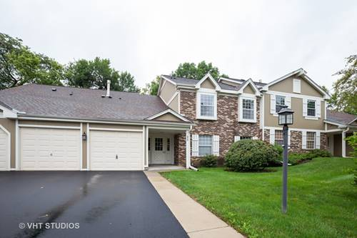 25 Superior Unit M2, Schaumburg, IL 60193