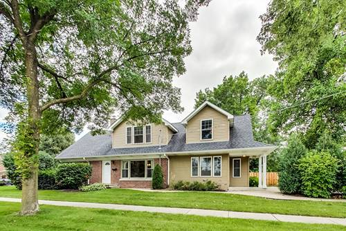 602 S Vail, Arlington Heights, IL 60005