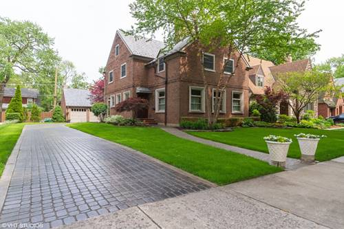 9941 S Seeley, Chicago, IL 60643 Beverly