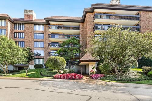 3801 Mission Hills Unit 208, Northbrook, IL 60062