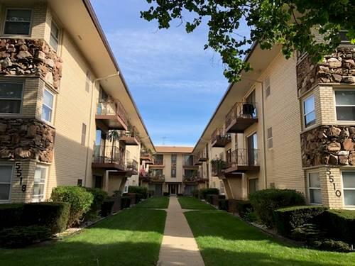 5514 W Windsor Unit 3K, Chicago, IL 60630 Jefferson Park