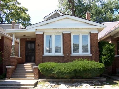 8232 S Kenwood, Chicago, IL 60619 Avalon Park