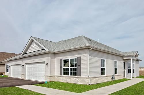 1033 Yorktown, Mchenry, IL 60050