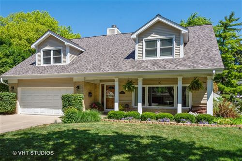 2014 E Eastman, Arlington Heights, IL 60004