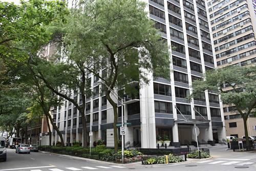 222 E Pearson Unit 2006, Chicago, IL 60611 Streeterville