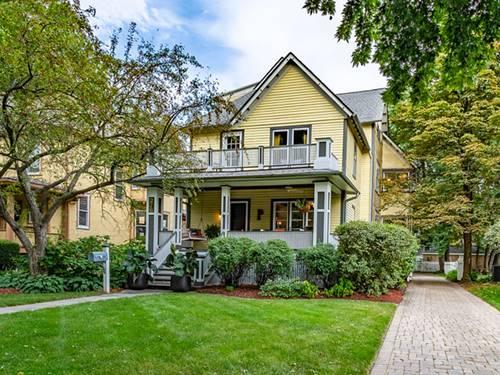 226 Home, Oak Park, IL 60302