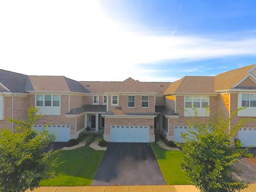 10651 153rd, Orland Park, IL 60462