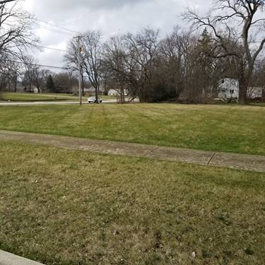 348 W 60th, Westmont, IL 60559