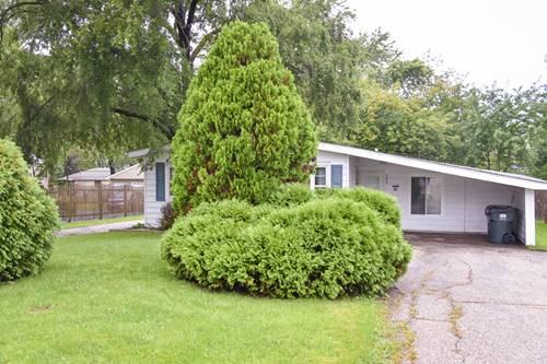 208 Valley, Lindenhurst, IL 60046