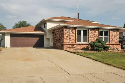 16773 Highview, Orland Hills, IL 60487