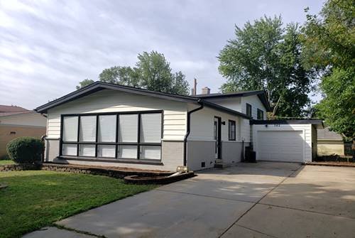 542 S 7th, West Dundee, IL 60118