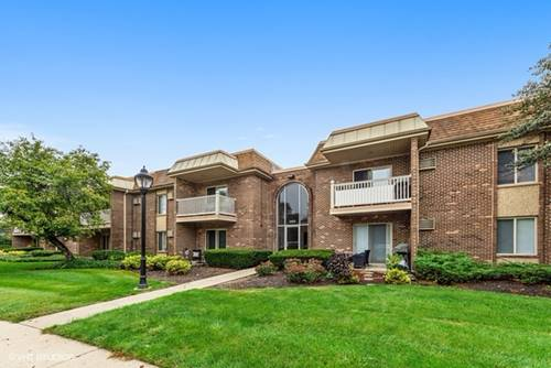 2403 N Kennicott Unit 1C, Arlington Heights, IL 60004