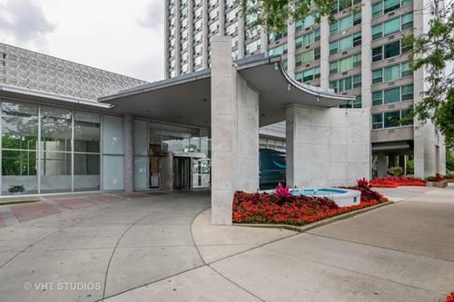 3600 N Lake Shore Unit 2206, Chicago, IL 60613 Lakeview