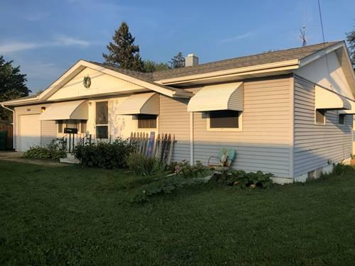 1054 Park, Sycamore, IL 60178