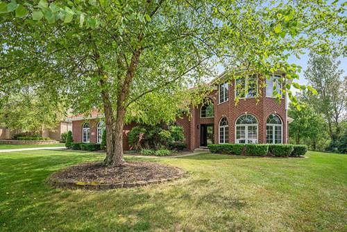12441 Anand Brook, Orland Park, IL 60467