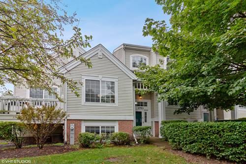 1753 Avalon, Glendale Heights, IL 60139