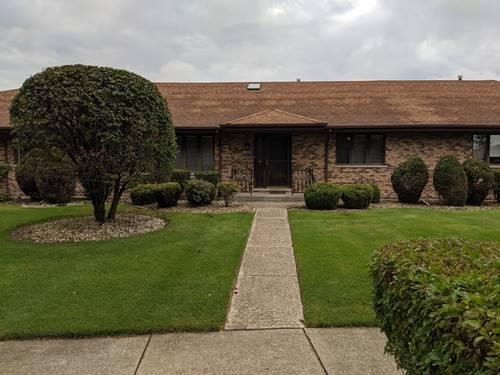 16052 Eagle Ridge, Tinley Park, IL 60477