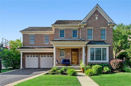 3081 Saratoga, Glenview, IL 60026
