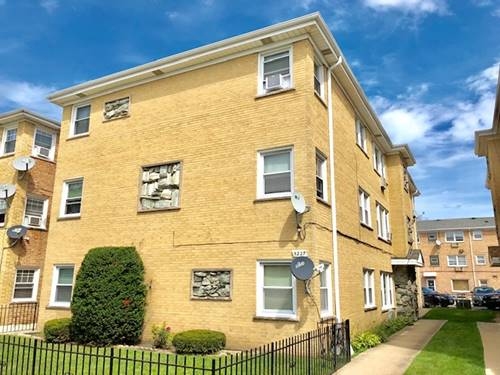 5227 N Oakview, Chicago, IL 60656 O'Hare