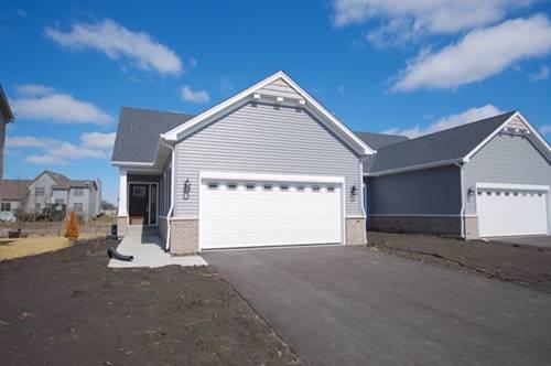 535 Sudbury, Oswego, IL 60543
