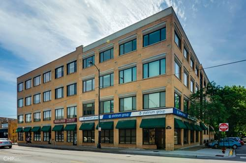 4751 N Artesian Unit 401, Chicago, IL 60625 Ravenswood