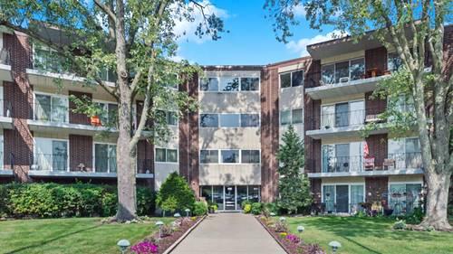 5540 Walnut Unit 31C, Downers Grove, IL 60515