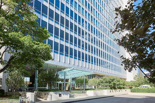 500 W Superior Unit 2103, Chicago, IL 60654
