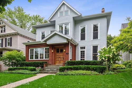 640 Judson, Evanston, IL 60202