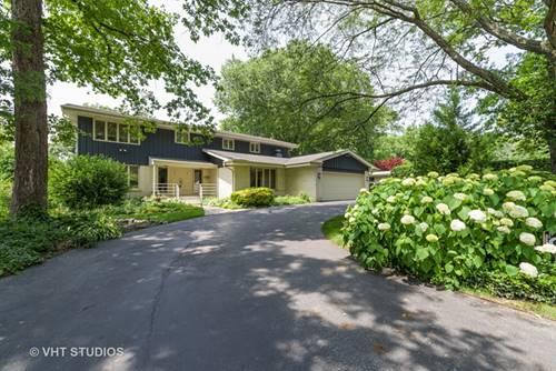 3220 University, Highland Park, IL 60035
