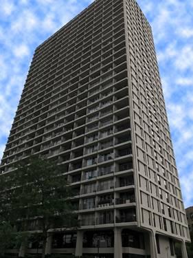 1960 N Lincoln Park West Unit 1703, Chicago, IL 60614 Lincoln Park