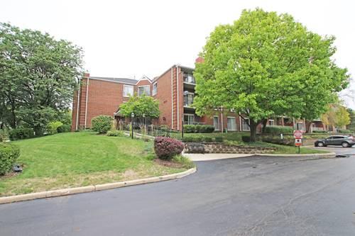 805 Leicester Unit 116, Elk Grove Village, IL 60007